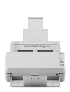 Fujitsu SP-1120-Scanner