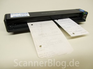 Fujitsu-ScanSnap-ix100-6