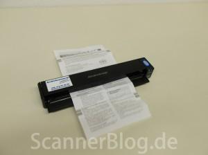 Fujitsu-ScanSnap-ix100-7