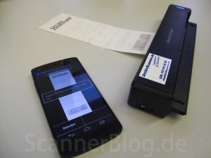 Fujitsu-ScanSnap-ix100-WLAN-3