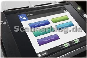 Fujitsu-n7100-netzwerkscanner