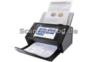 Fujitsu-n7100-scanner