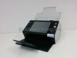 Fujitsu N7100