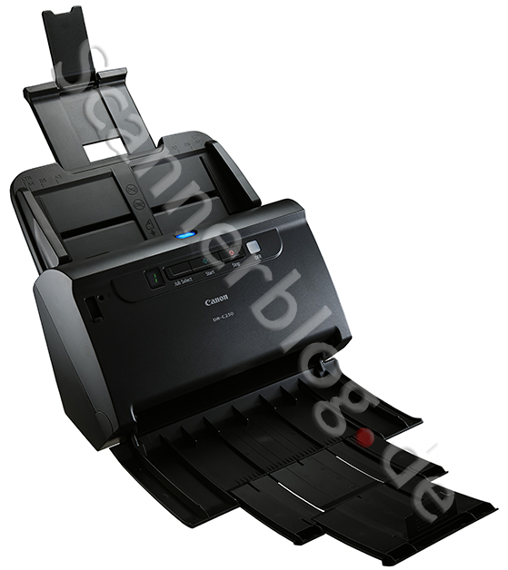 Canon Scanner Mac Treiber Webdownload
