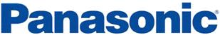 Neue Panasonic Scanner